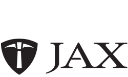 Jax Union Jewelry